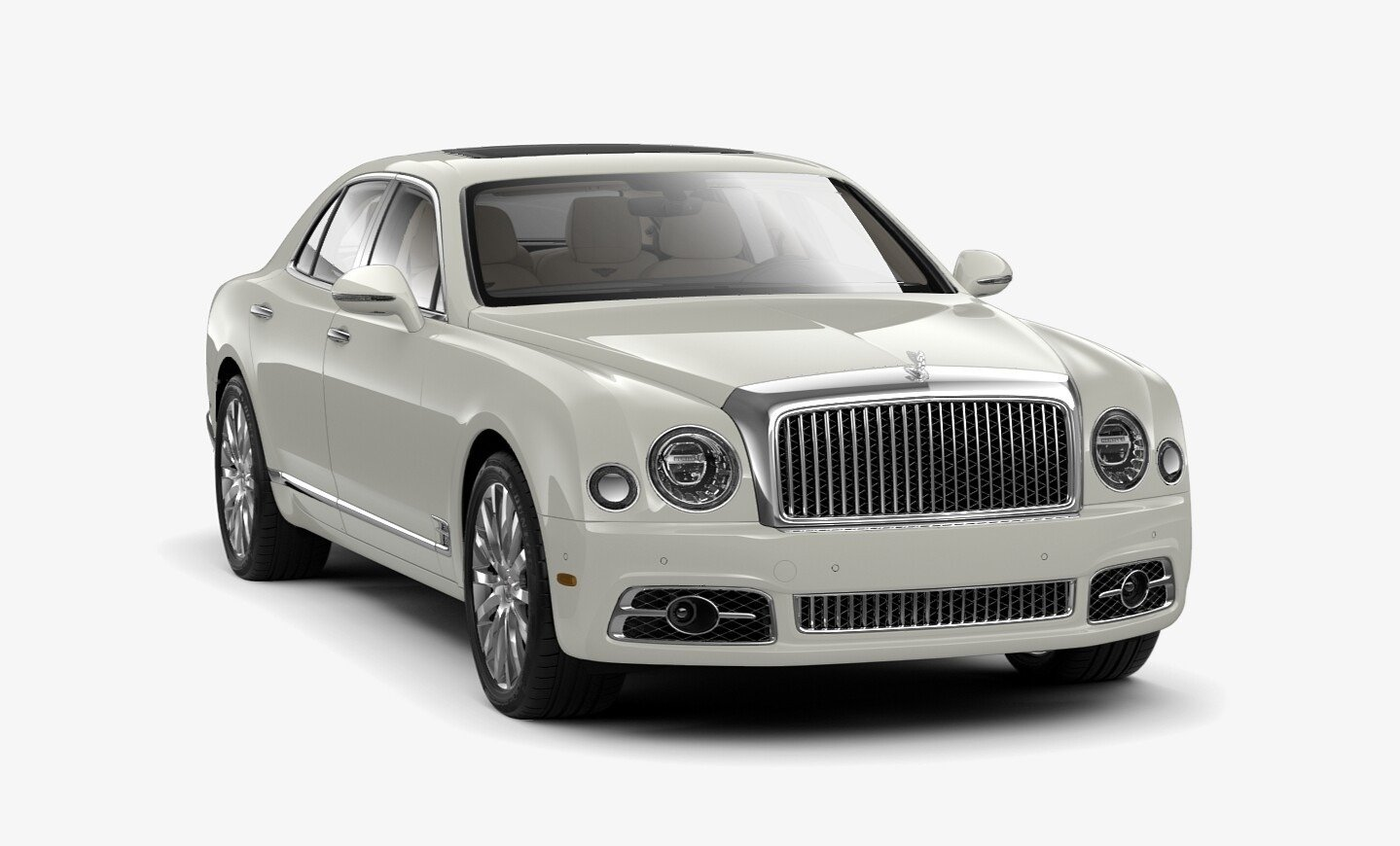 2020 Bentley Mulsanne In Greenwich Ct Ct United States For Sale 11022853