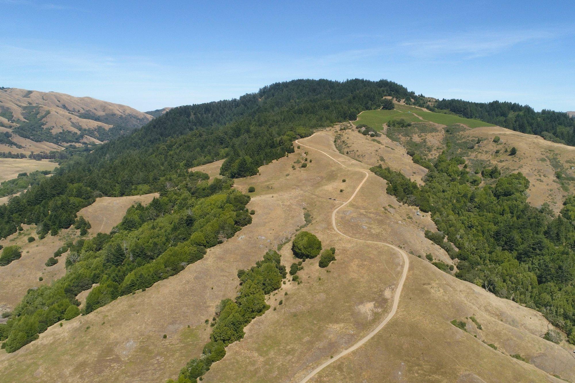 Land in 94946, California, United States 1 - 11022979