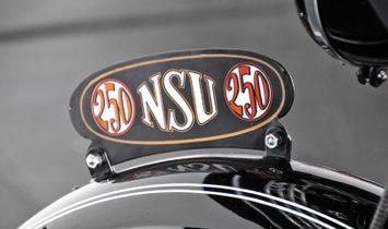 NSU 250