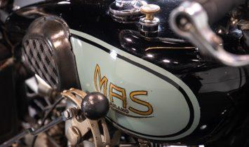 MAS 175
