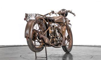 MOTOSACOCHE 250