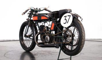 TERROT 250