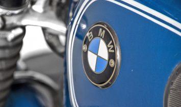 BMW R 50/5