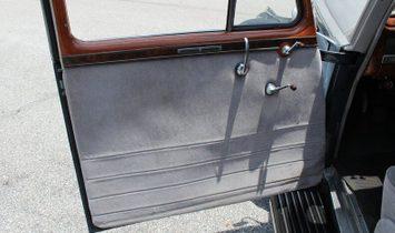 Packard 160