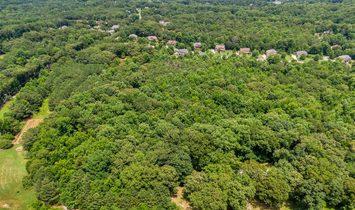 Земля в Милтон, Джорджия, Соединенные Штаты Америки 1