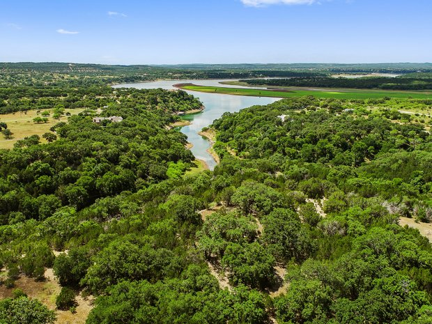 Farm Ranch in Marble Falls, Texas, United States 1