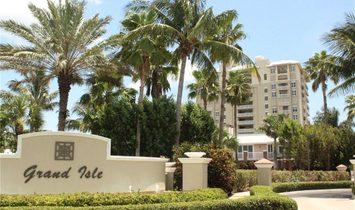 Huis in Fort Pierce, Florida, Verenigde Staten 1