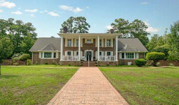 Maison à Myrtle Beach, Caroline du Sud, États-Unis 1