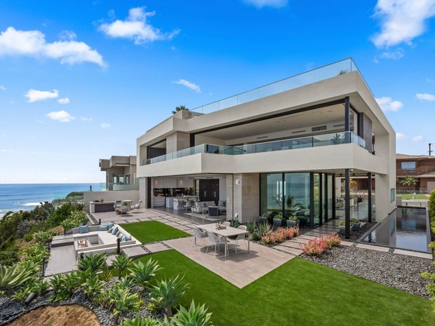 House in San Diego, California, United States 1