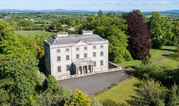 County Carlow, Ireland
