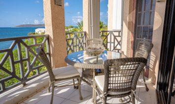 Кондо в Крисченстед, St. Croix, Американские Виргинские острова 1