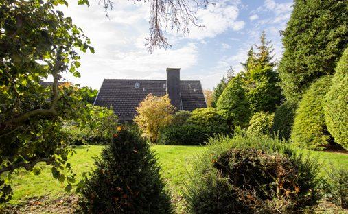 House in Stadtbezirke IX, Nordrhein-Westfalen, Germany