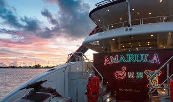 AMARULA SUN