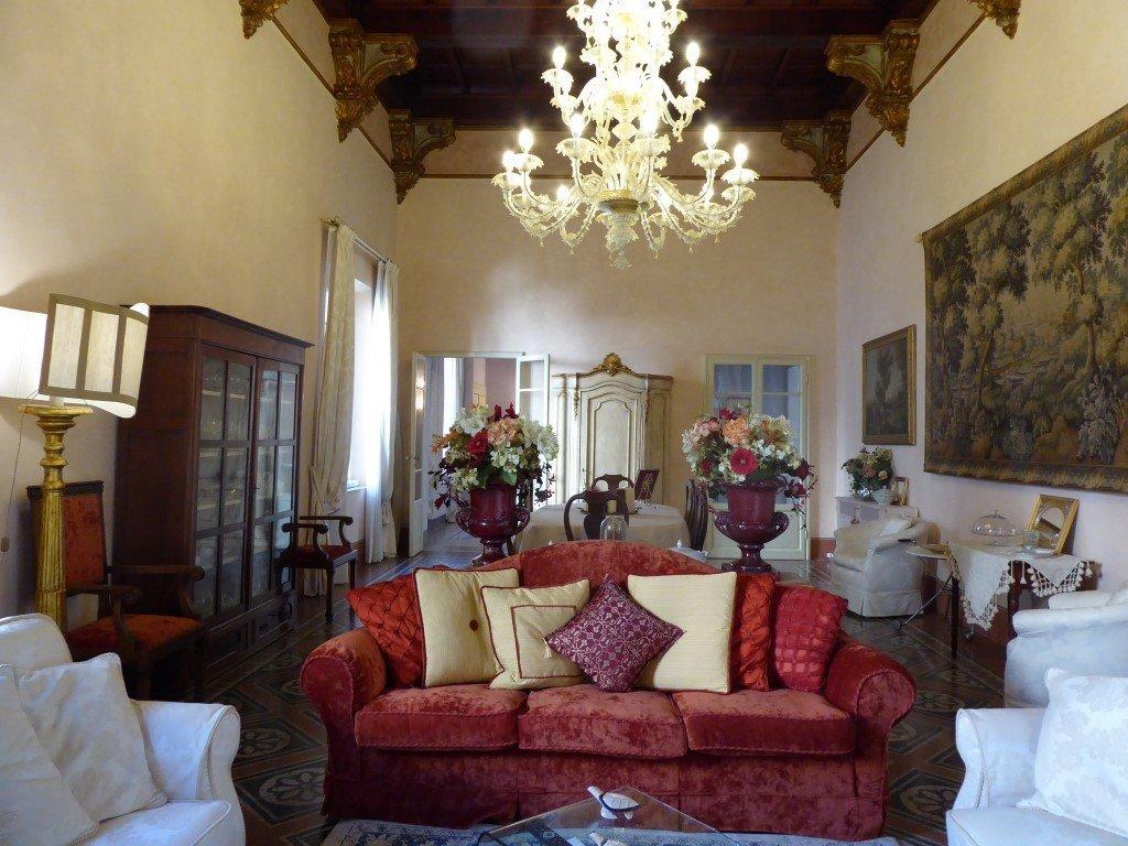 Apartment in Pisa, Tuscany, Italy 1