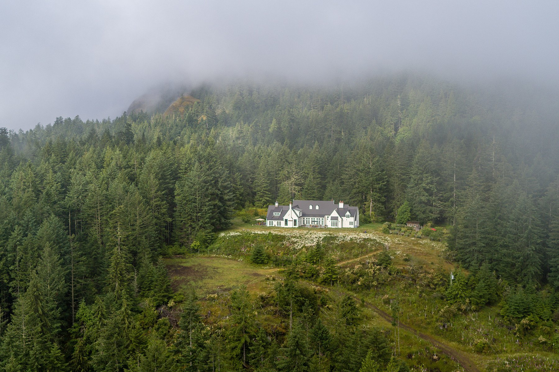 Farm Ranch in British Columbia, Canada 1 - 11041405