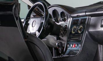1998 Mercedes-Benz 230 BRABUS K1
