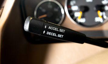 2000 Mercedes-Benz 500SL