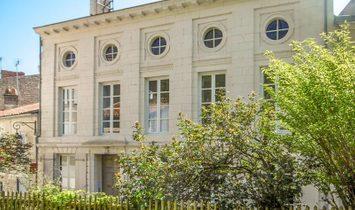 House in Auchay-sur-Vendée, Pays de la Loire, France 1