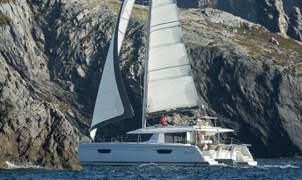 Saba Saba 50 Maestro