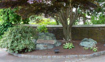 Condo in Newport, Rhode Island, United States