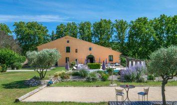 Reillanne, Provence-Alpes-Côte d'Azur, France 1