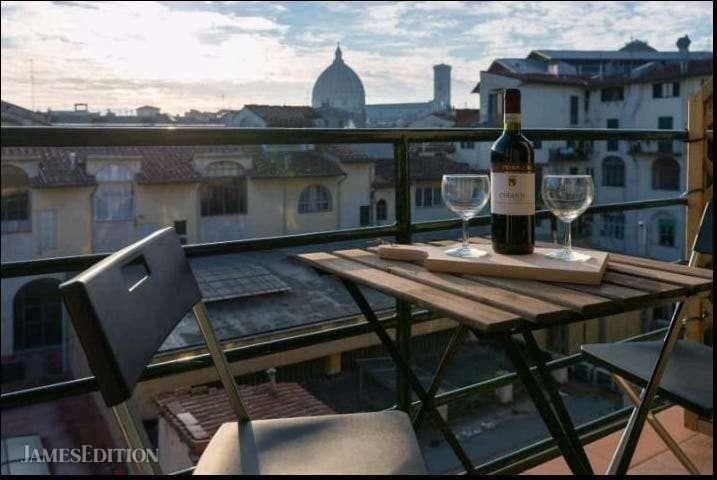 Apartment in Tuscany, Italy 1 - 11043952