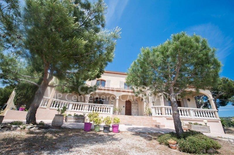 House in Ensuès-la-Redonne, Provence-Alpes-Côte d'Azur, France 1