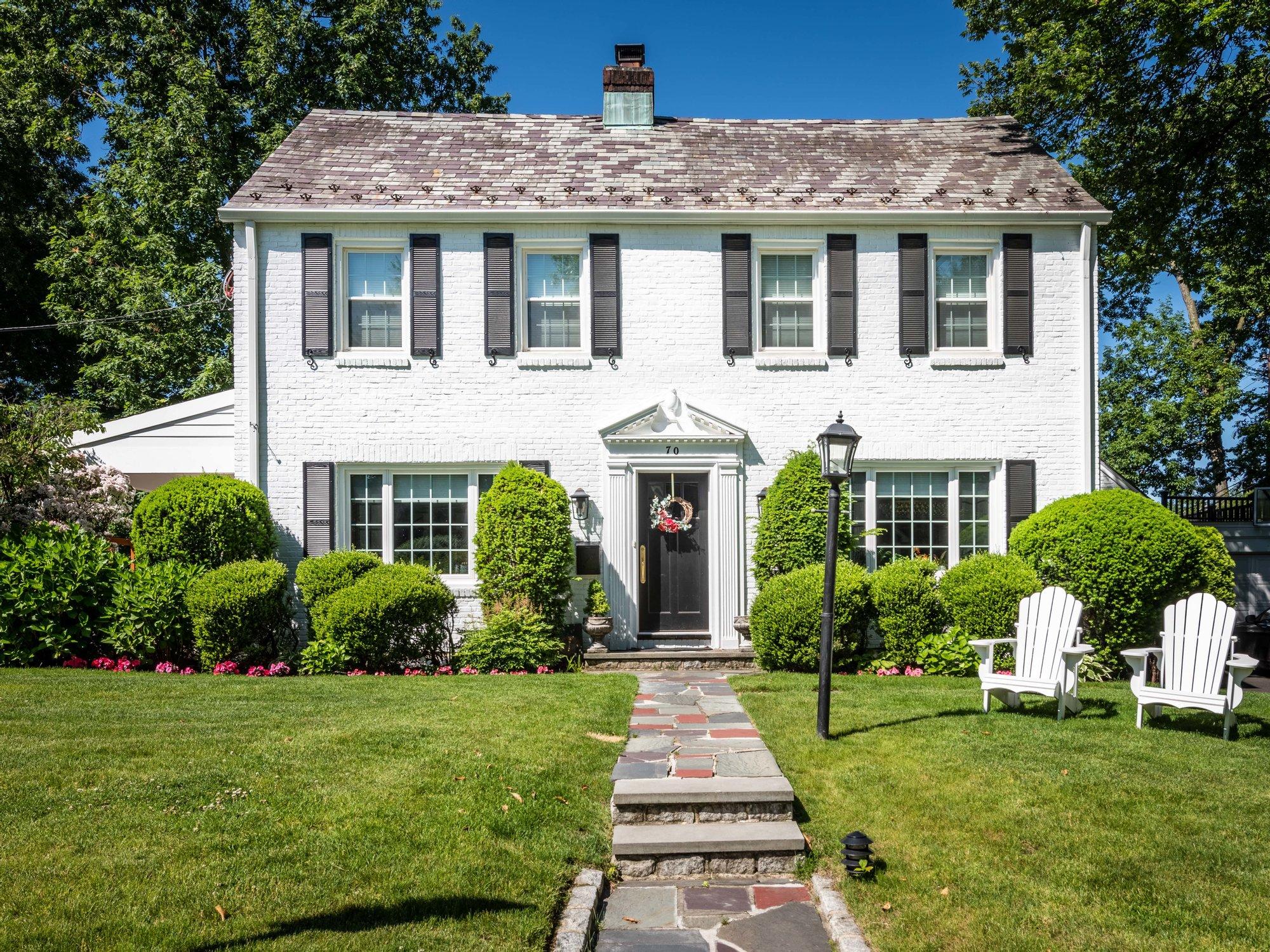 House in Manhasset, New York, United States 1 - 11046937