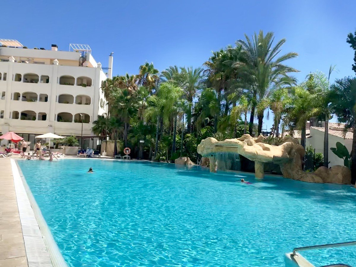 Marbella, Andalusia, Spain 1