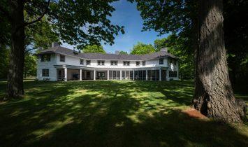 Дом в Клейтон, Нью-Йорк, Соединенные Штаты Америки 1