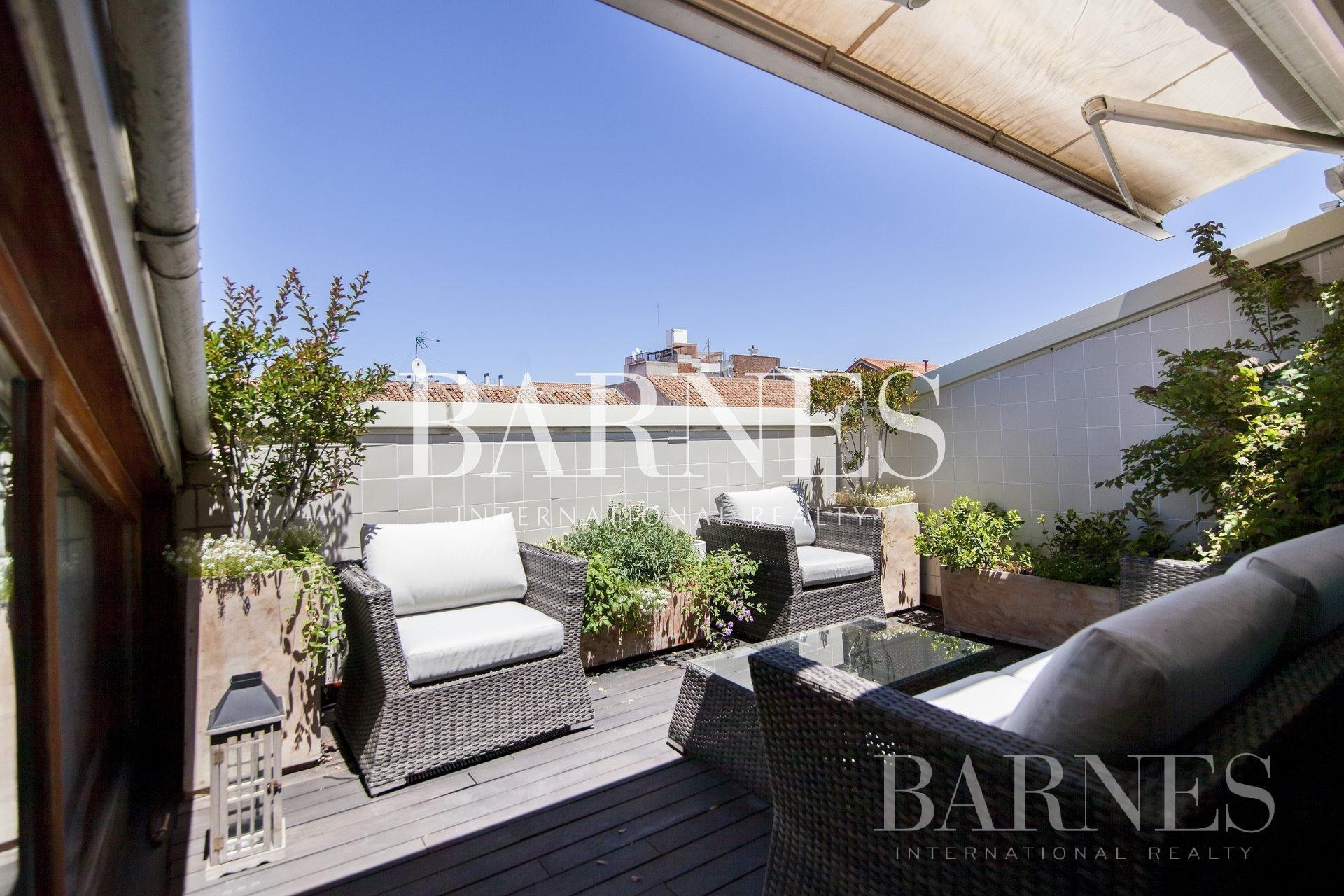Apartment in Community of Madrid, Spain 1