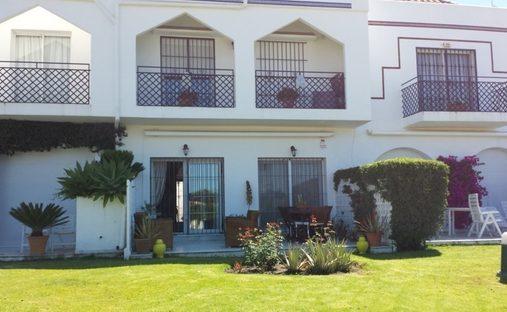 House in Nueva Andalucía, Andalucía, Spain