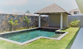 Casa en Tamarin, Distrito de Black River, Mauricio 1
