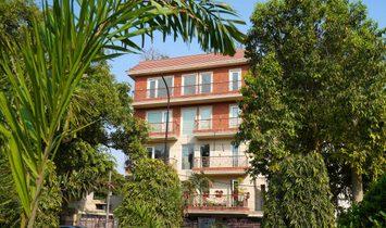 Apartment in Mayfair Gardens, Delhi, India