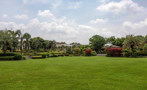 Asola, Delhi, India