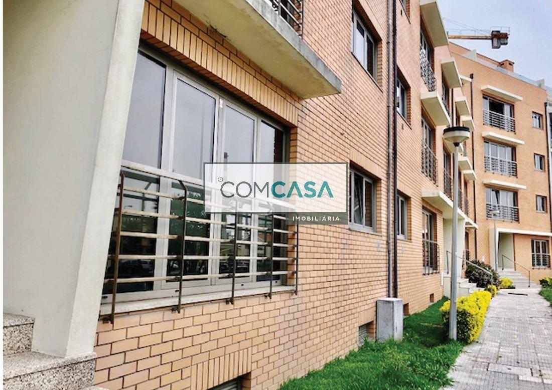 Apartment in Matosinhos, Porto District, Portugal 1