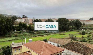 Apartamento en Matosinhos, Distrito de Oporto, Portugal 1