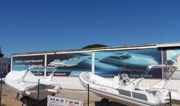 MASTER 730 OPEN