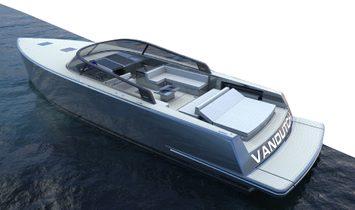 VANDUTCH 56