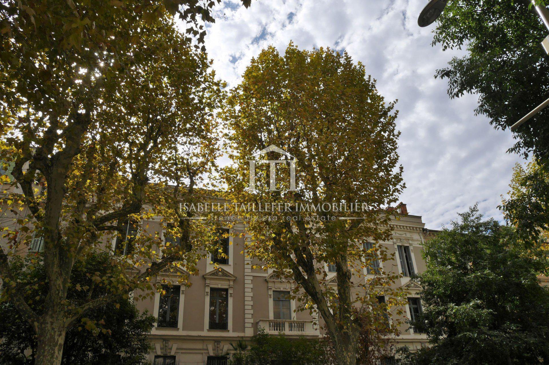 Apartment in Nice, Provence-Alpes-Côte d'Azur, France 1 - 10930086