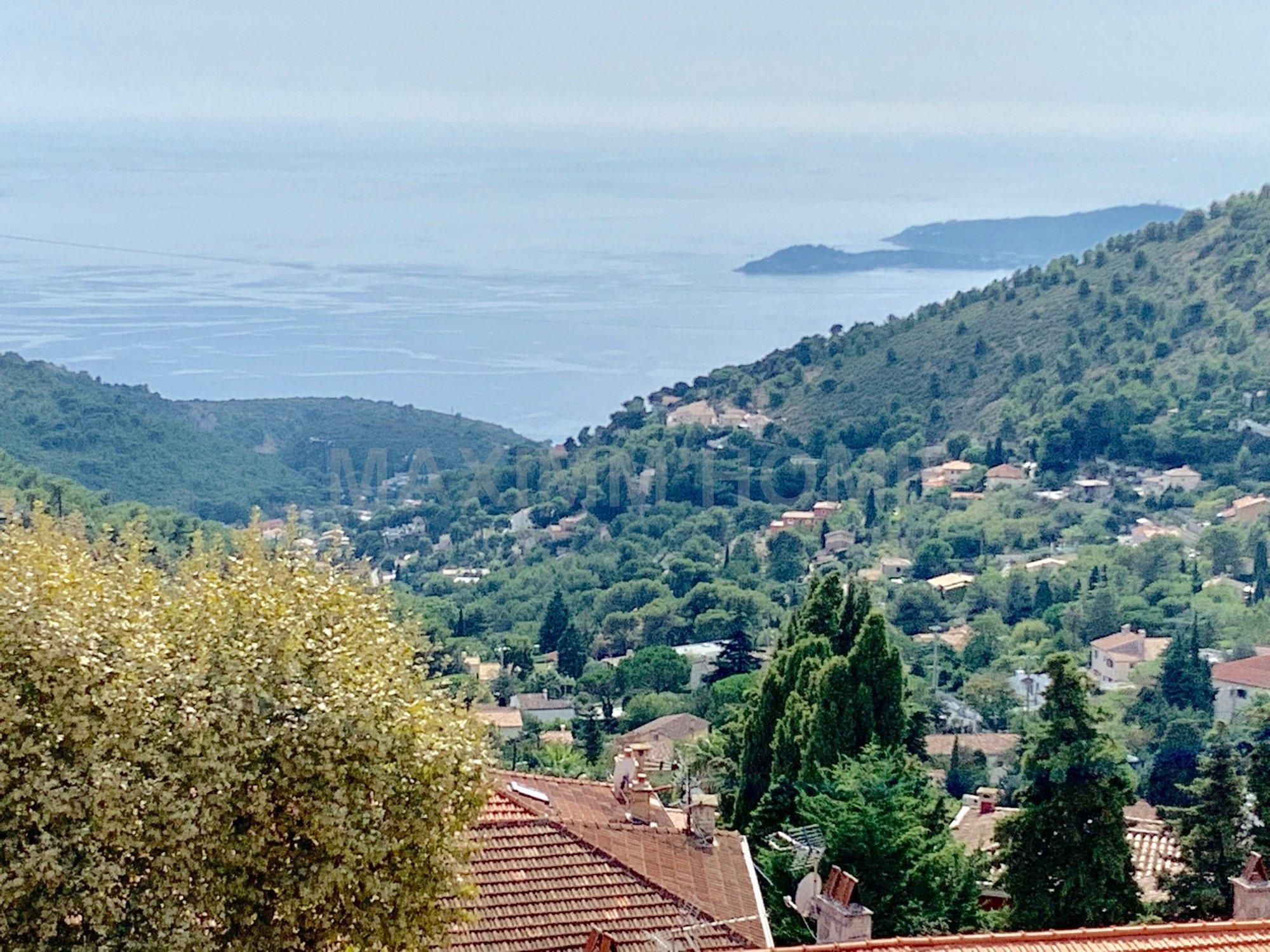 Apartment in La Turbie, Provence-Alpes-Côte d'Azur, France 1 - 10895633
