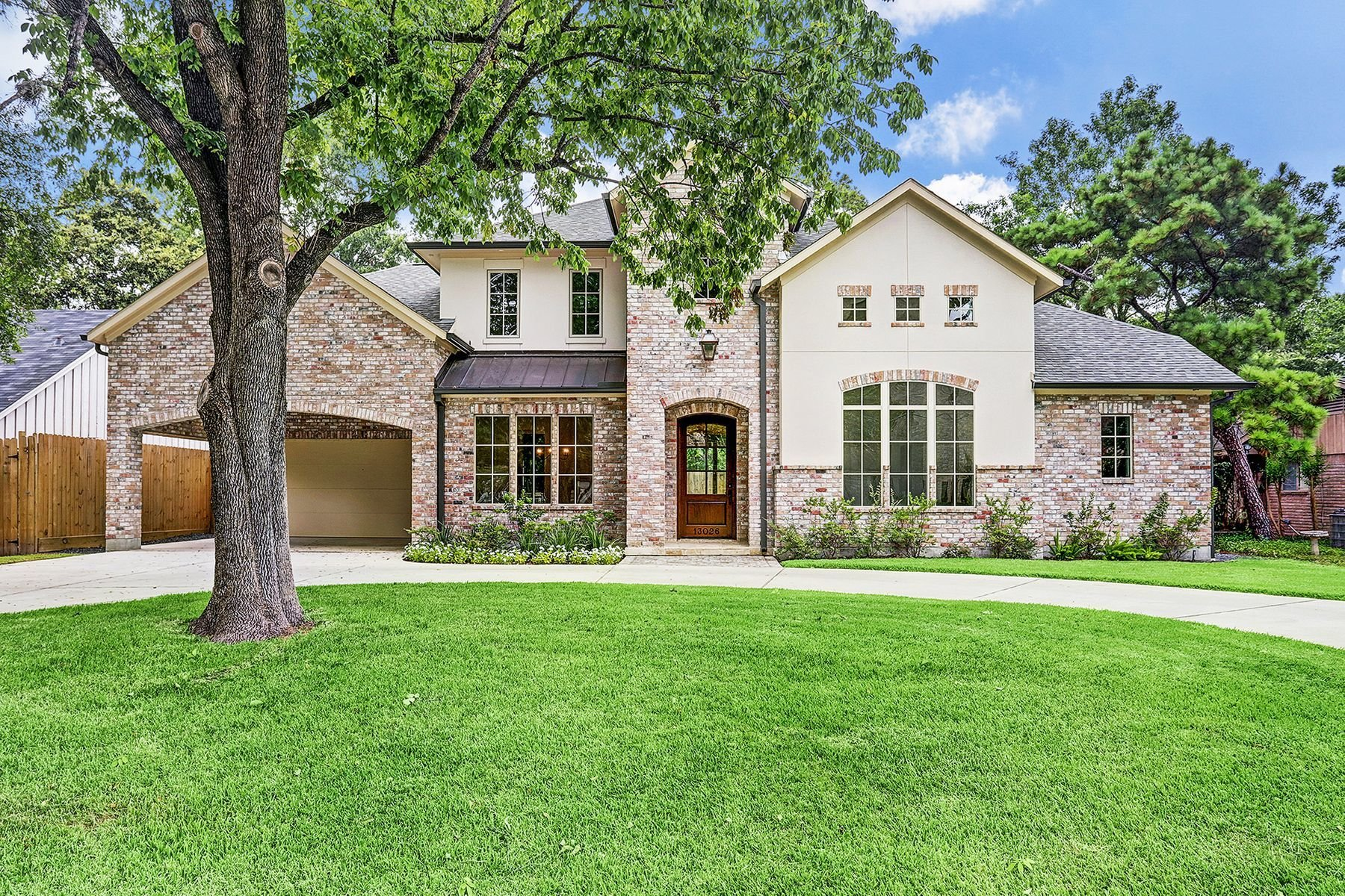 House in Houston, Texas, United States 1 - 10570257