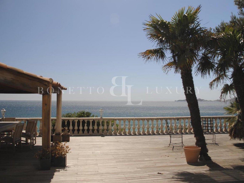Villa in Marseille, Provence-Alpes-Côte d'Azur, France 1