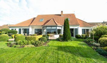 Casa a Coquelles, Alta Francia, Francia 1