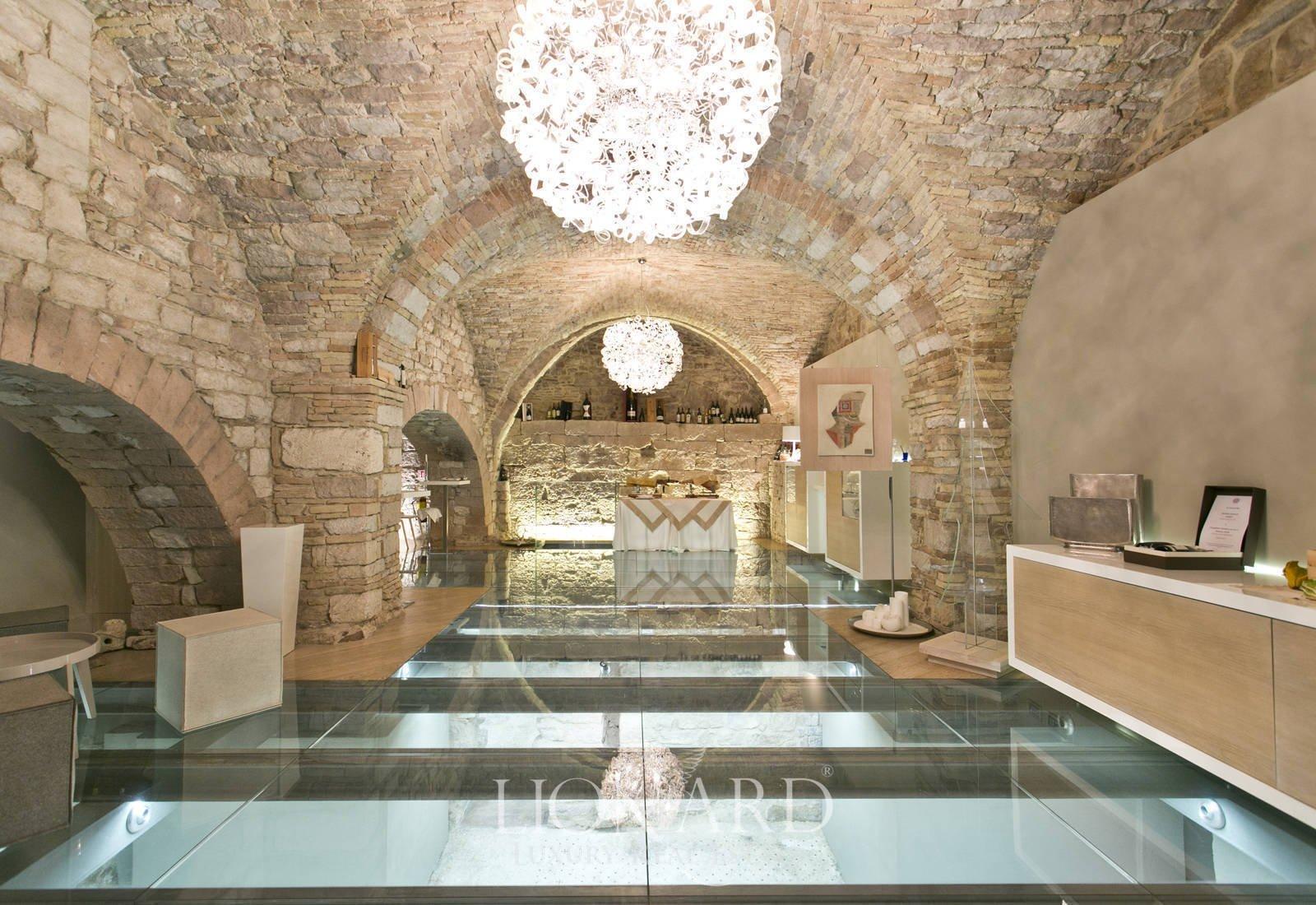 Villa in Assisi, Umbria, Italy 1