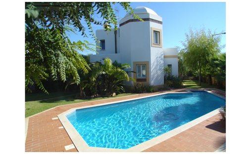 House in Guia, Faro, Portugal