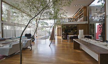House in Diadema, State of São Paulo, Brazil 1