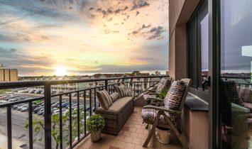 appartement à Long Beach, État de New York, États-Unis 1