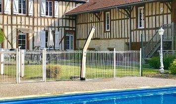 Louvemont, Grand Est, Francia 1