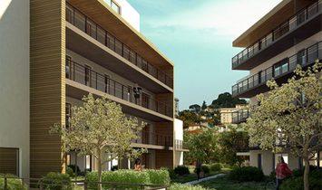 Appartement à Menton, Provence-Alpes-Côte d'Azur, France 1